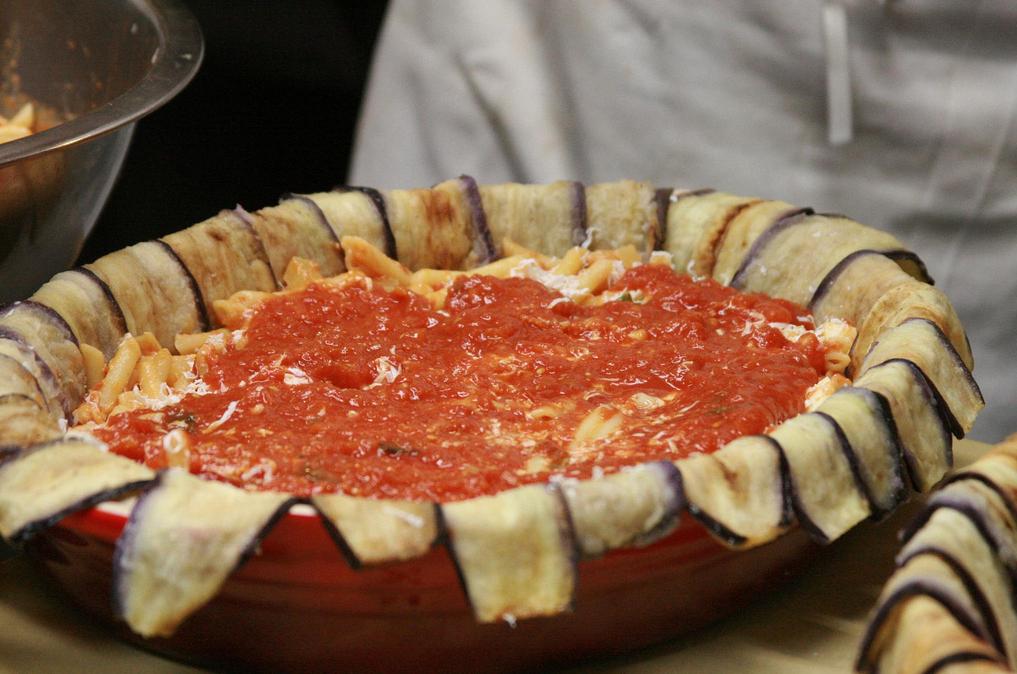 Best Italian Restaurants In Oahu