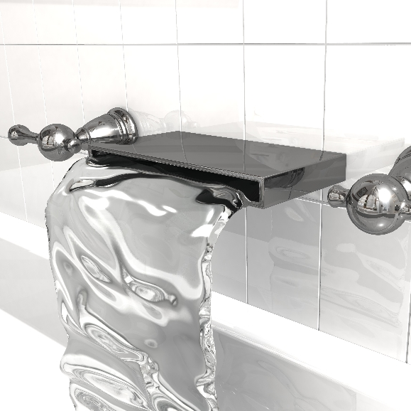 Tips To Protect Your Faucets Plumbing From The Cold Cincinnati Winter Leon Supply