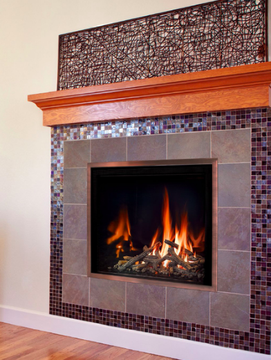 3 Effective Techniques For Cleaning Your Fireplace Home Hearth Garfield Nearsay