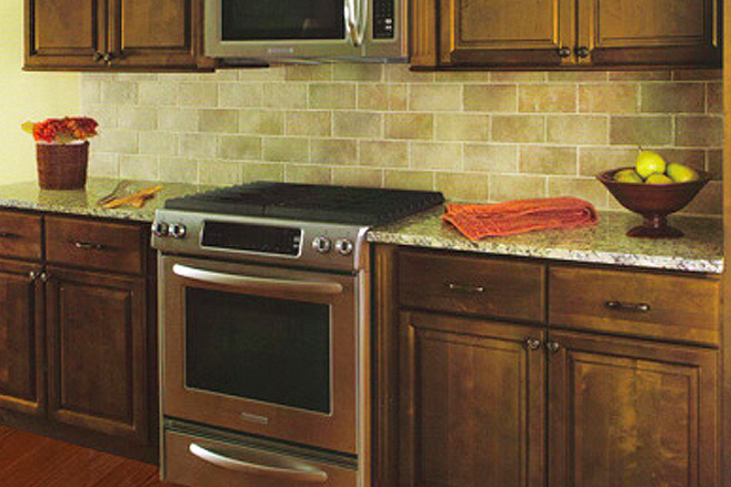 4 Popular Kitchen Cabinet Styles Bargain Outlet