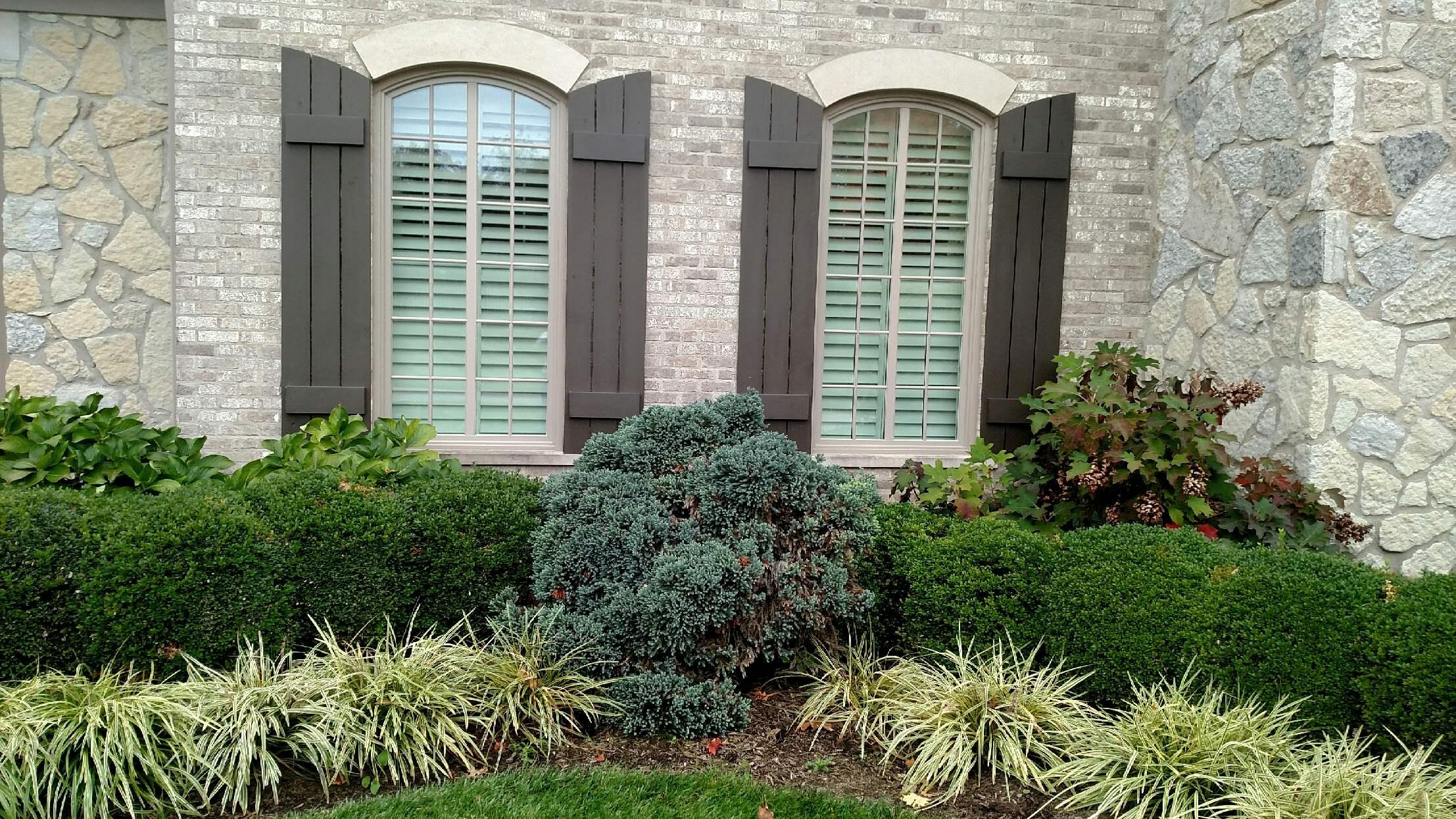 Anderson windows andersen windows - Image