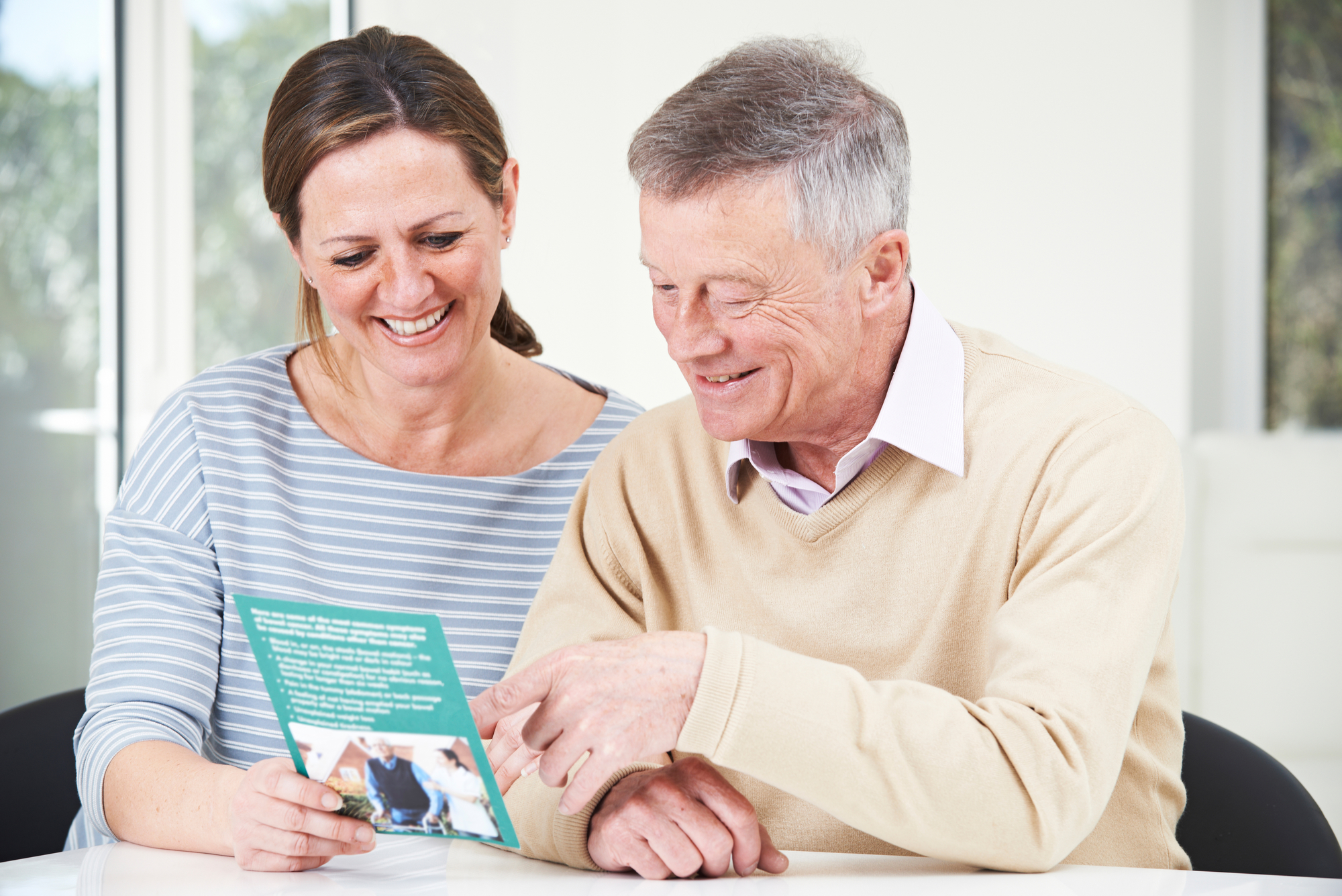 brethren senior personals Senior dating uk senior dating agency is an online dating site for senior dating uk singles senior dating agency reviews looking to find a  and his brethren,.