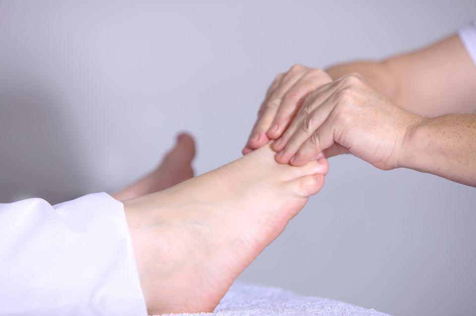 waikiki massage therapy Honolulu, Hawai