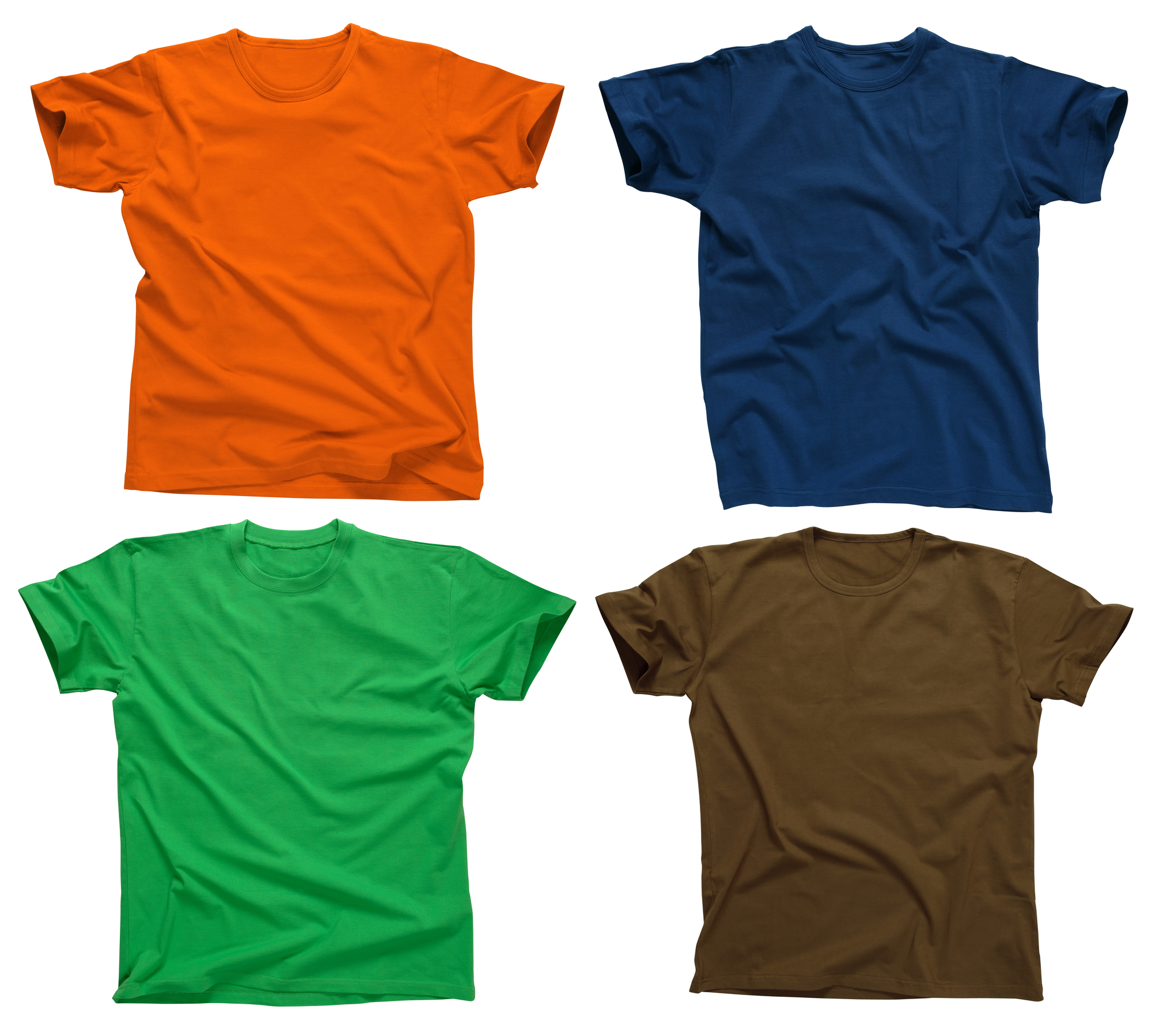 Stand Out Designs Shirts : Make your company stand out with personalized t shirts for