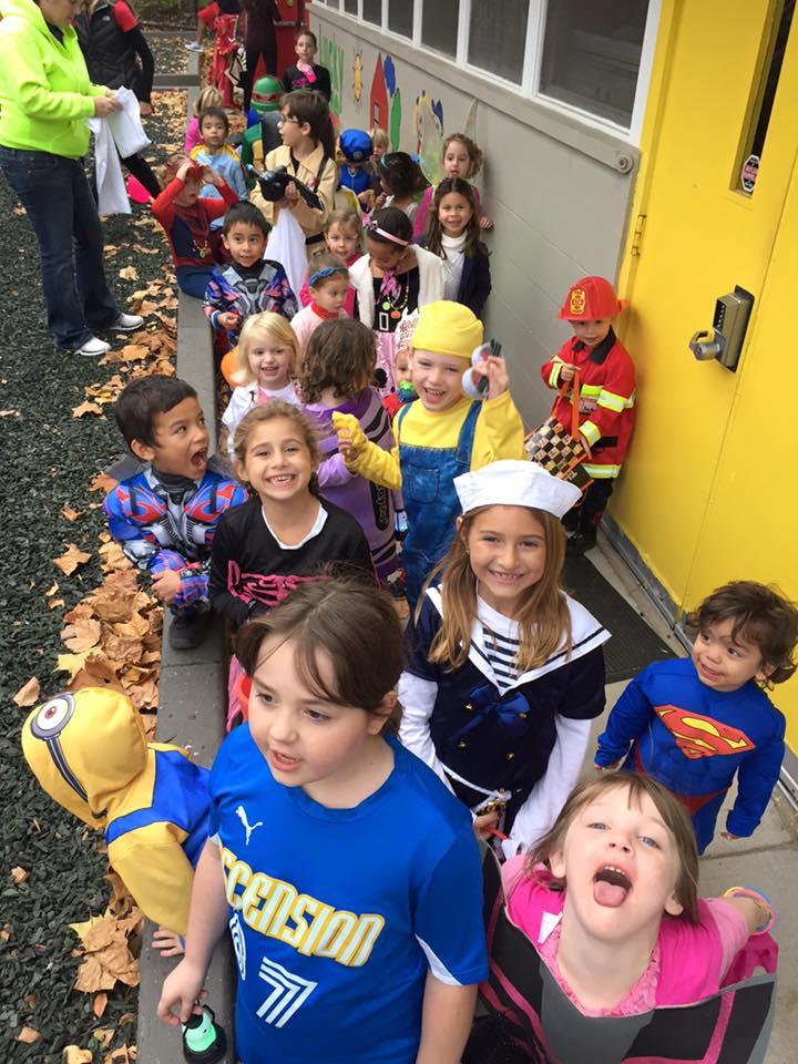 St.-Louis-MO-nursery-school