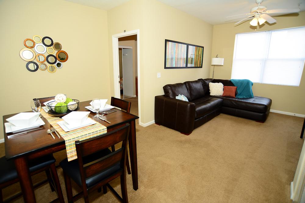 College Apartments Statesboro Ga TheApartment