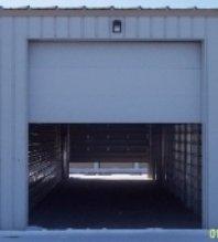 Storage-Unit-Lincoln-NE