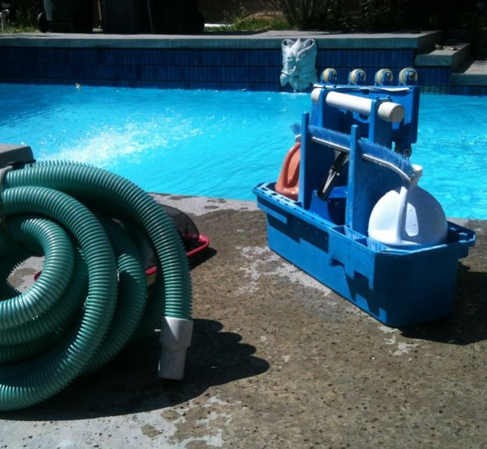 Swimming Pool Maintenance Pool Closing Tips For The Fall
