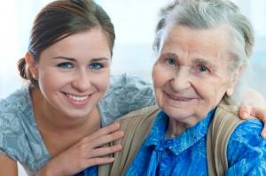 assisted-living-heath-ohio