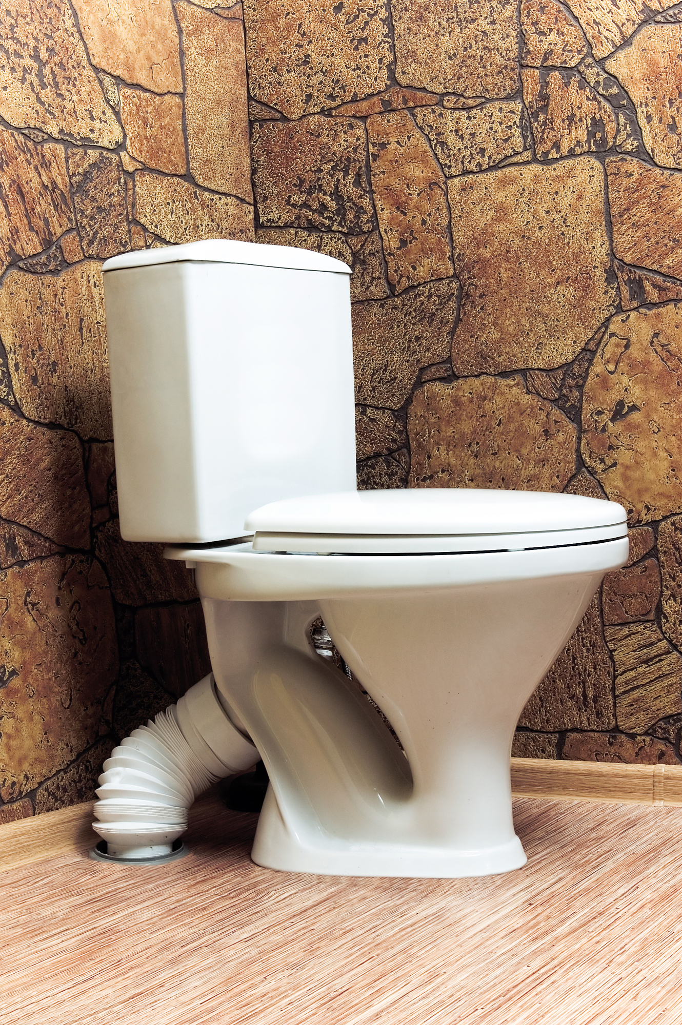Ask a Plumber: Should You Replace Your Toilet With a Low-Flow Model ...