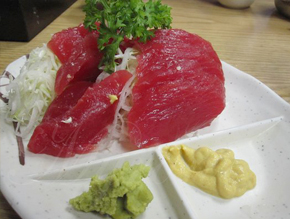 Celebrate your birthday with fine japanese cuisine in for Asian cuisine maui
