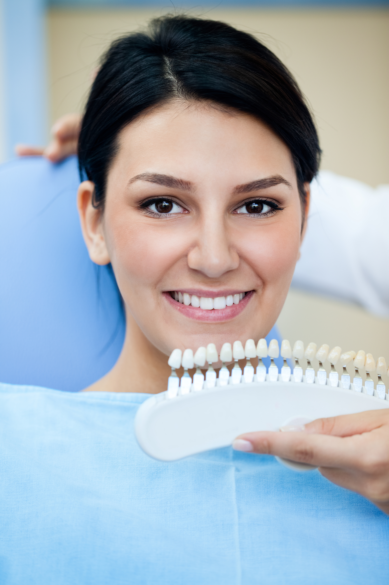 Why Cosmetic Dentistry Is Great For Teens Too Legacy Dental Arts