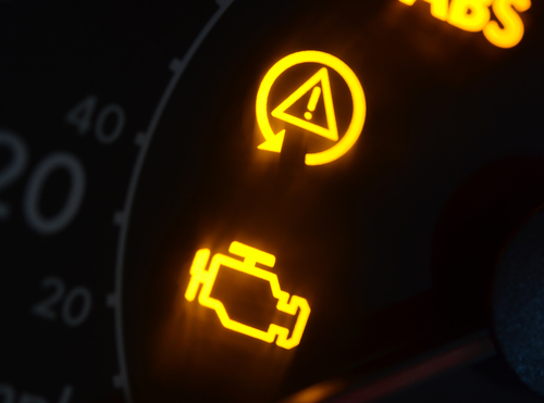 One Of The Most Direct Signs That You Need To Have Your Transmission  Serviced By A Professional Is When The Check Engine Light Comes On.