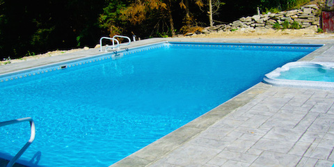 Find The Liners Chemicals You Need At Treat S Pools Spas Treat 39 S Pools Spas Montville