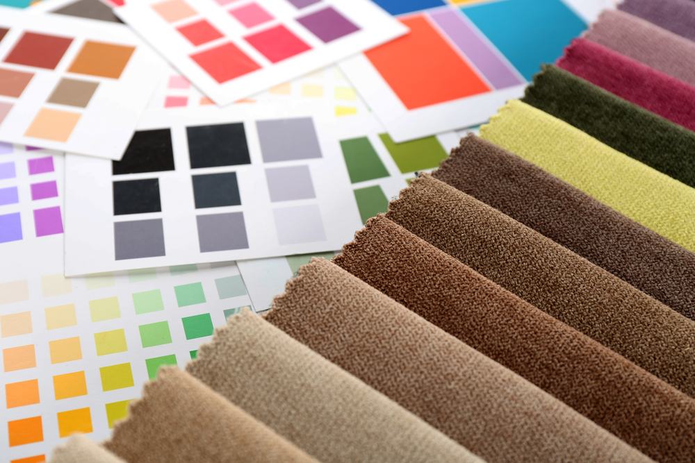 Upholstery-Fabric-Thomasville-NC