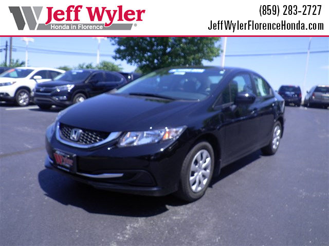 Jeff Wyler Honda >> Used Cars For Sale In Cincinnati Jeff Wyler Chevrolet | Autos Post