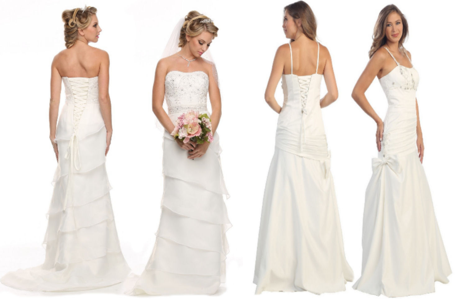 Wedding gowns alteration chic sport tailor leominster for Wedding dress alterations prices