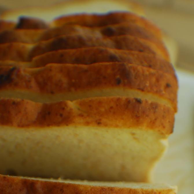 Gluten Free Cakes In San Antonio Tx