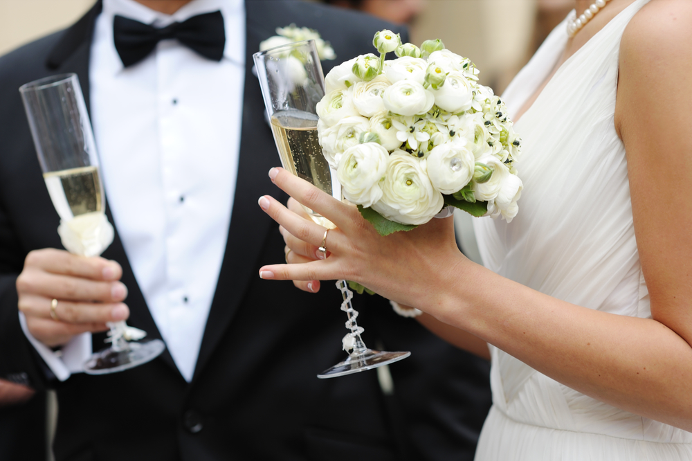 3 Tips For Planning A Rehearsal Dinner From The Wedding Reception