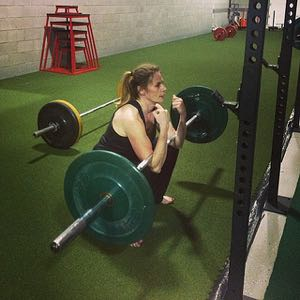 722ea7a08d9524 Take Your CrossFit® Workouts to The Next Level With These Squats ...
