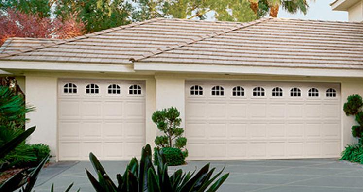 Find New Garage Openers On The A Plus Garage Doors Website