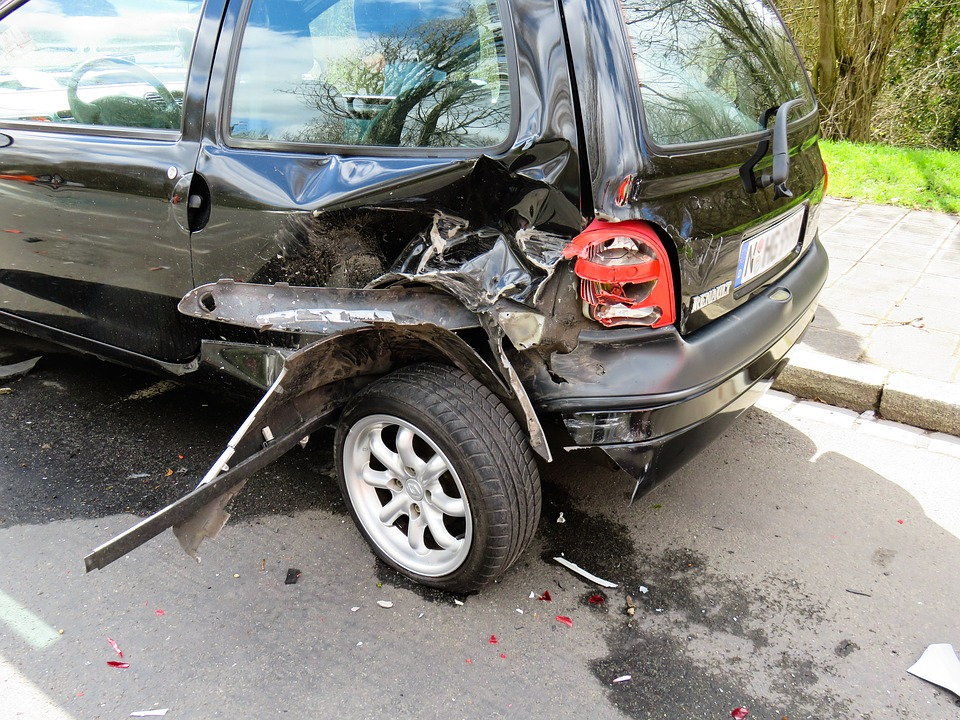 car-accident-lawyer-flatwoods-kentucky