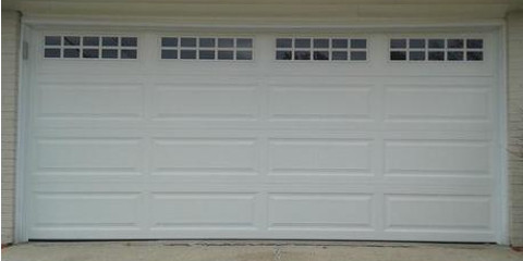The more a garage door is used the faster the mechanisms and springs tend to wear out. Simply keeping up with maintenance ensures that your garage door ... & Keep Your Garage Door Springs From Breaking With 3 Easy Steps ...