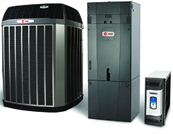 How to choose a heating cooling system for your dalton for Choosing a furnace for your home