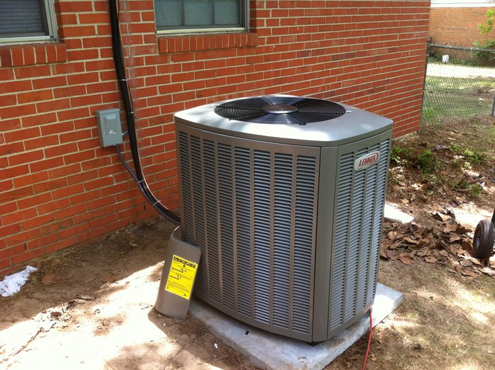 4 ways to decrease your air conditioning costs this summer woodall heating cooling inc - Cooling house without ac tips summer ...
