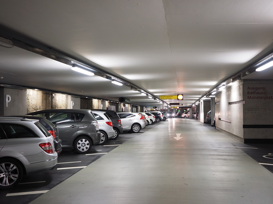 Long Trip Disconnect Your Car Battery Airport Parking If You Re Leaving
