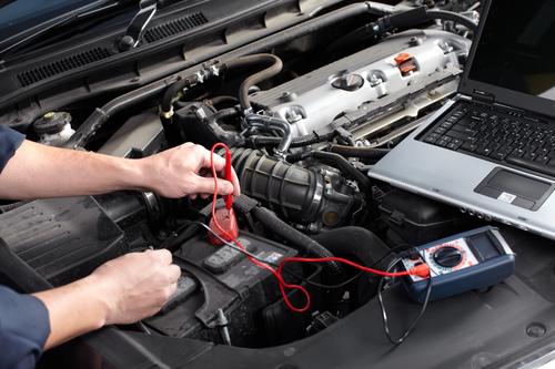 Albany-NY-auto-body-apprentice-program