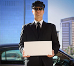 Yonkers Airport Car Service