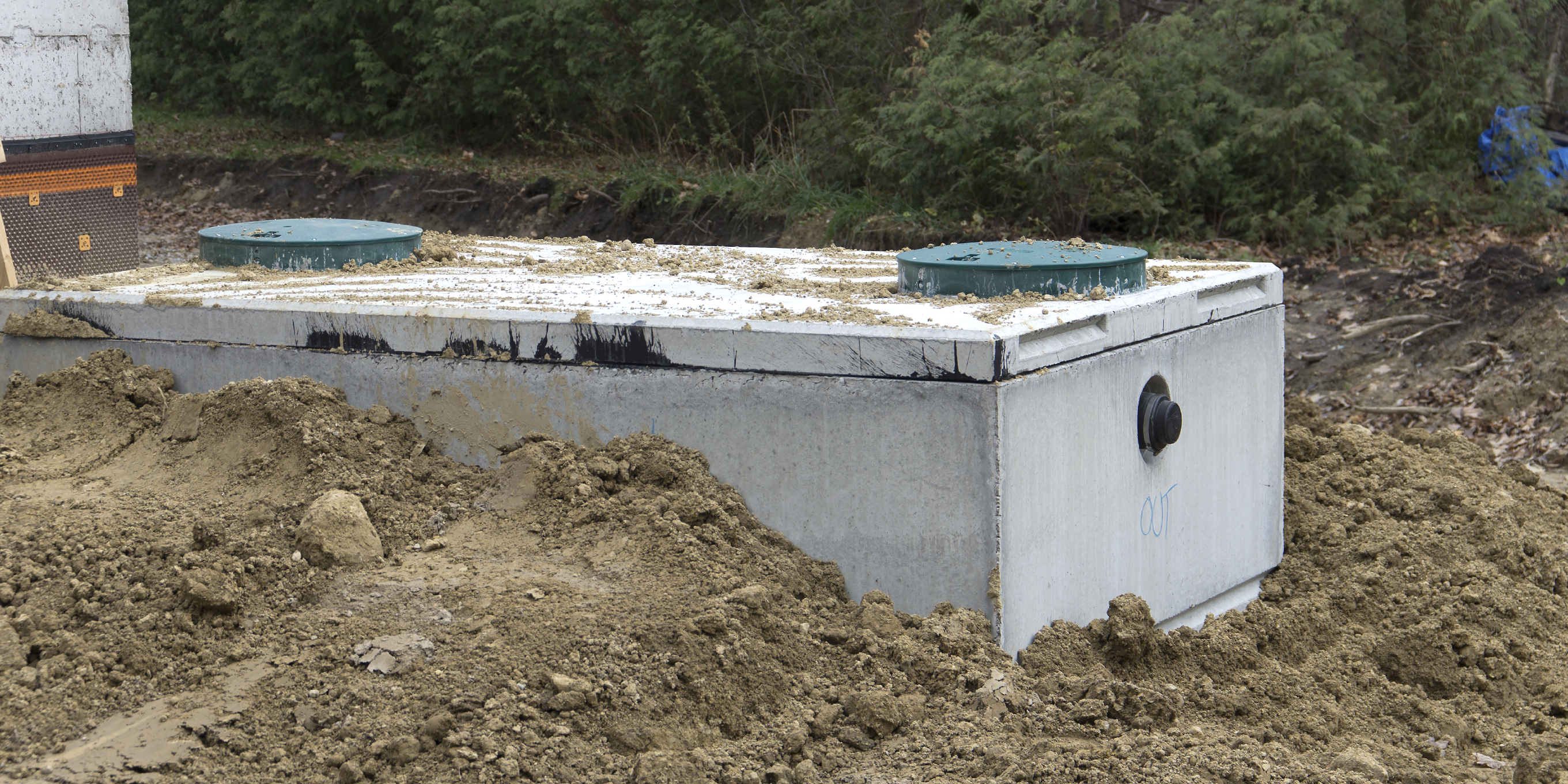 Septic Tank Maintenance Tips From Hawaii S Leading Septic