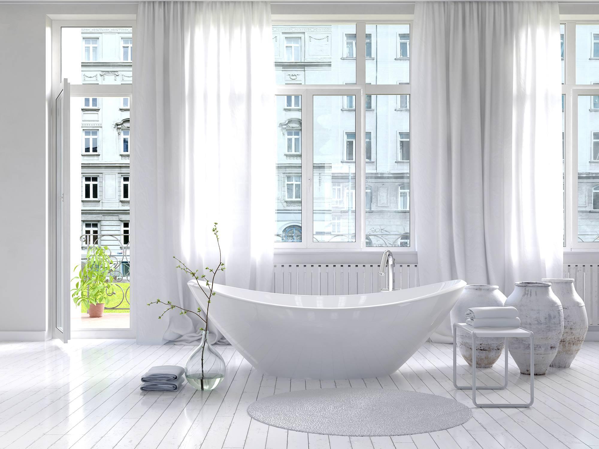 Revitalize Your Bathroom With a Al\'s Bathtub Refinishing - Al\'s ...