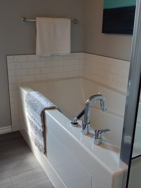 bathtub reglazers