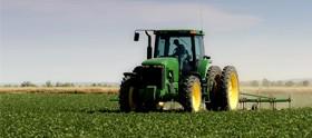 farm propane