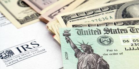 new-york-tax-return