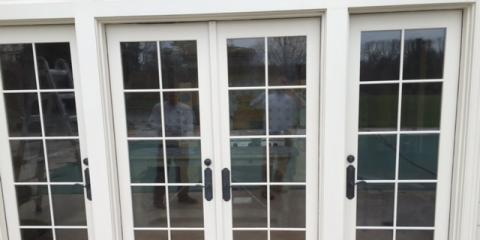 custom windows and doors & Give Your Home a New Look With High-Quality Custom Windows \u0026 Doors ...