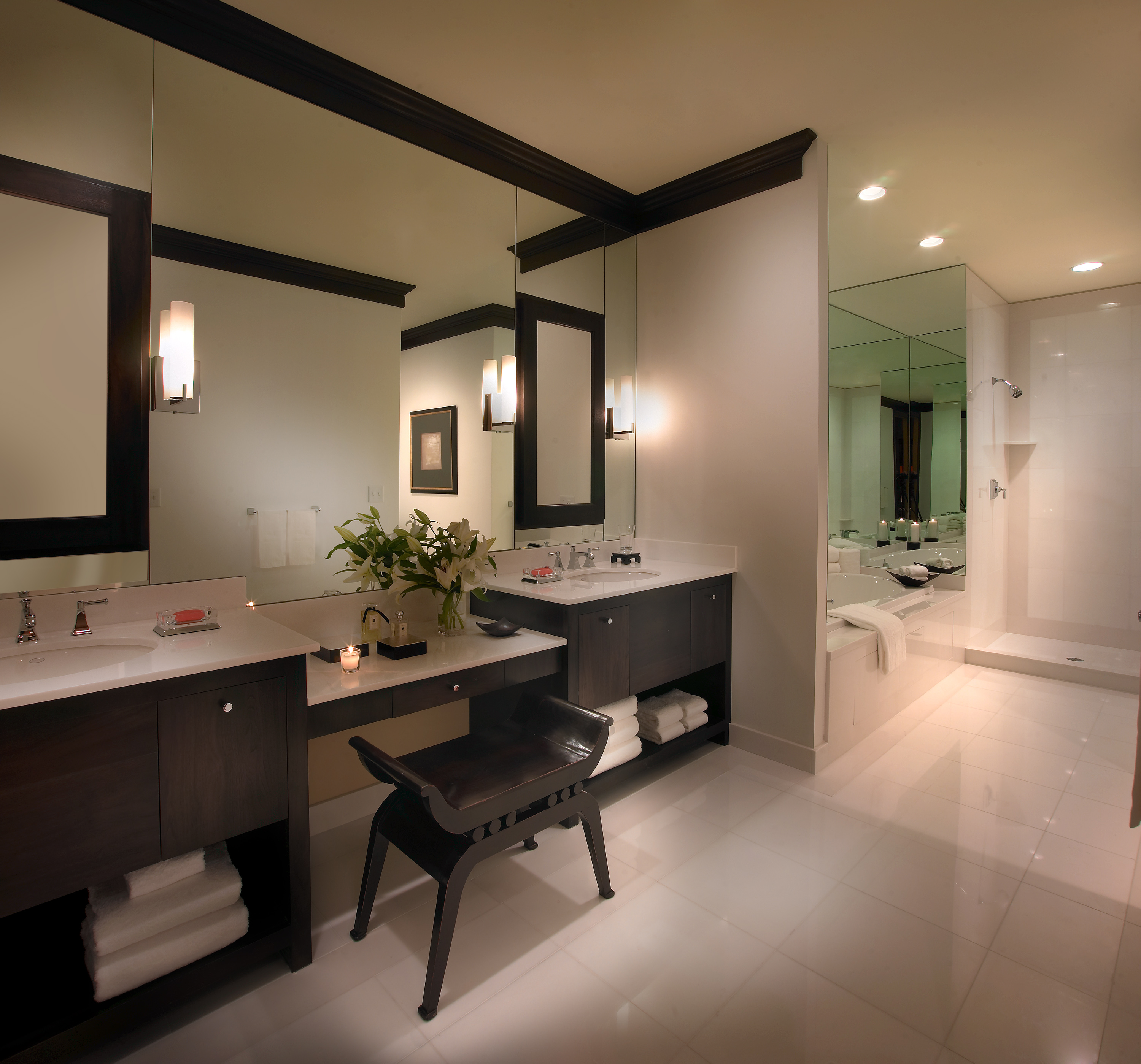 bathroom remodeling. 4 Clear Signs You Need Bathroom Remodeling   Remodel Cincinnati