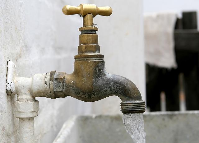 plumbing-honolulu-hi