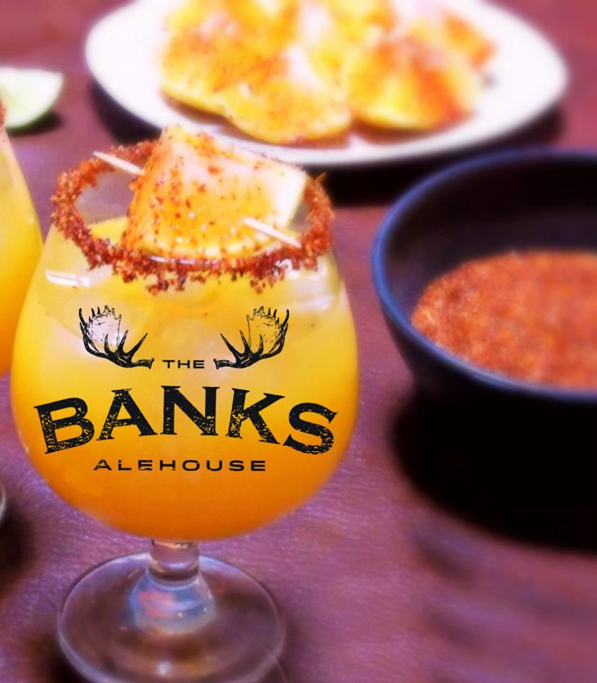 craft-beer-fairbanks-ak