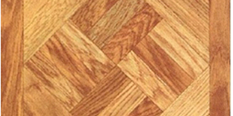 flooring-east-hartford-connecticut