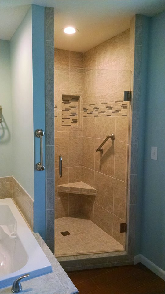 3 questions to ask a contractor about bathroom remodeling