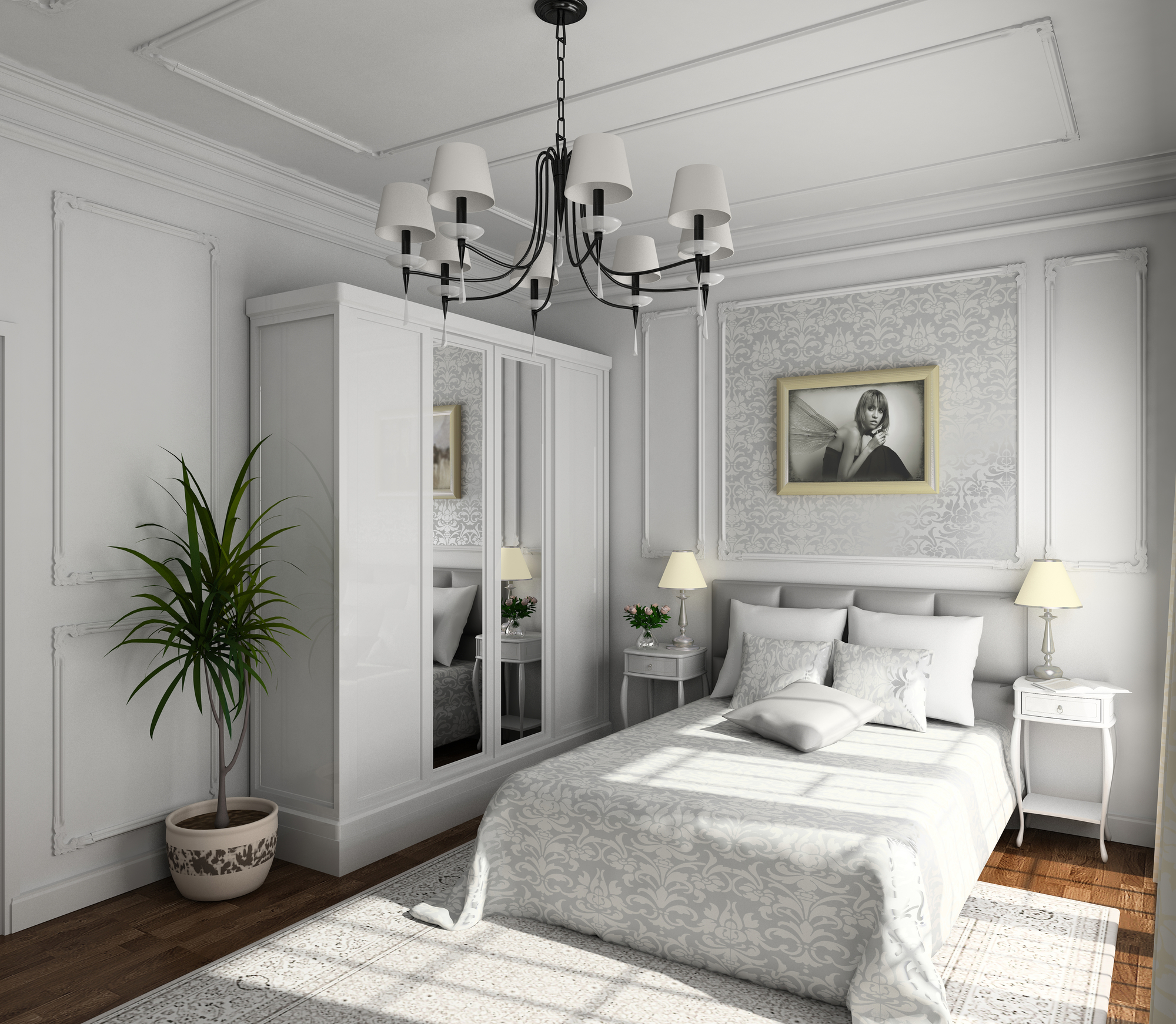 3 Factors To Consider Before Renting Bedroom Furniture Indy Furniture Rentals And Sales