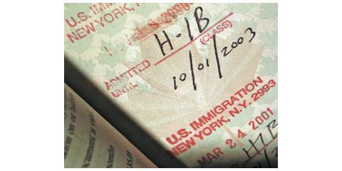 Which H4 Spouse Visa Holders Are Eligible for EAD? The Immigration