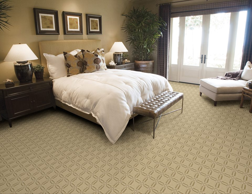Baila Floors Features Six Types Of Carpet Baila Floors San Jose Nearsay