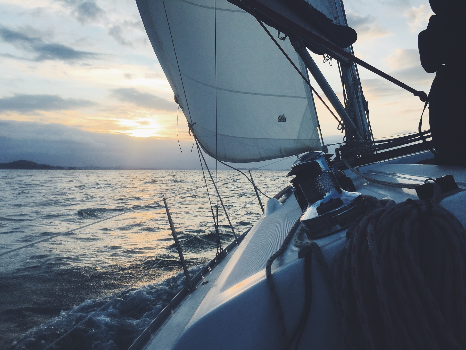 boat-repair-Lahaina-HI