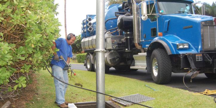 bobs septic tank maintenance - Septic Tank Maintenance