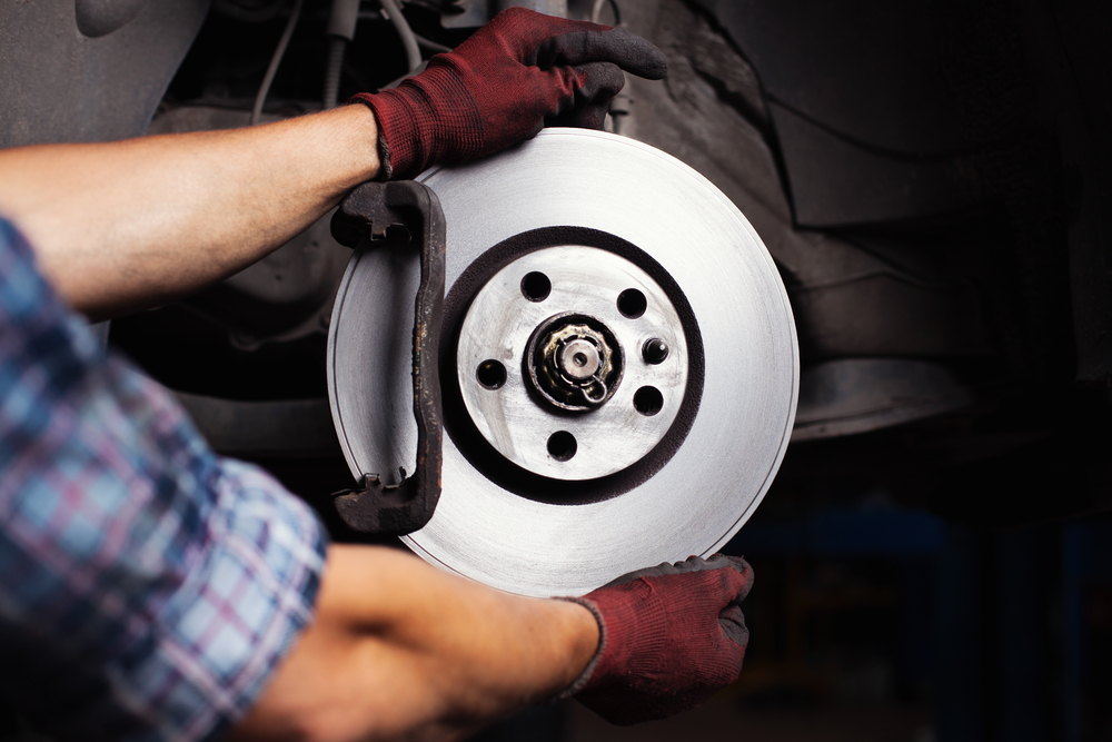 brakes-United-Car-Care-Center-O'Fallon-MO