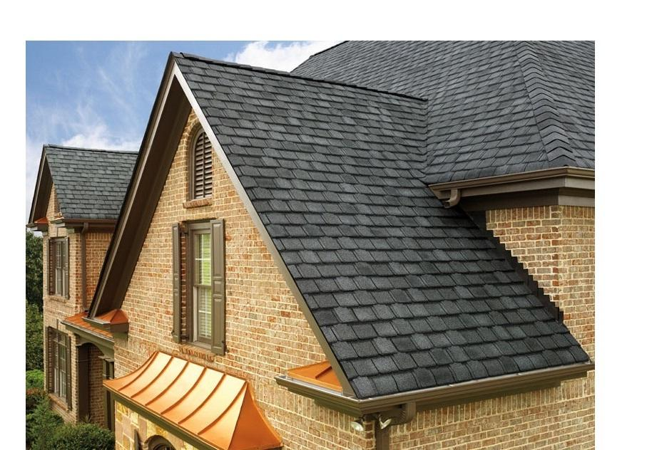 Brandstetters Kanga Roof Provides Affordable Roofing